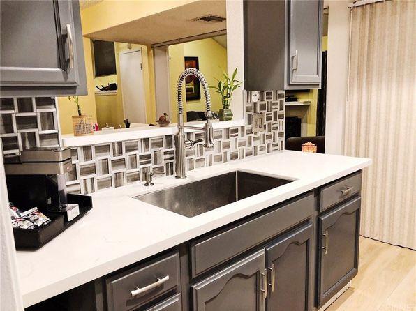Los Angeles CA Condos & Apartments For Sale - 1,403 ...
