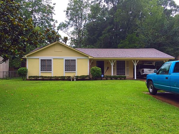 3795 terry rd jackson ms 39212 zillow for 211 n sunset terrace jackson ms