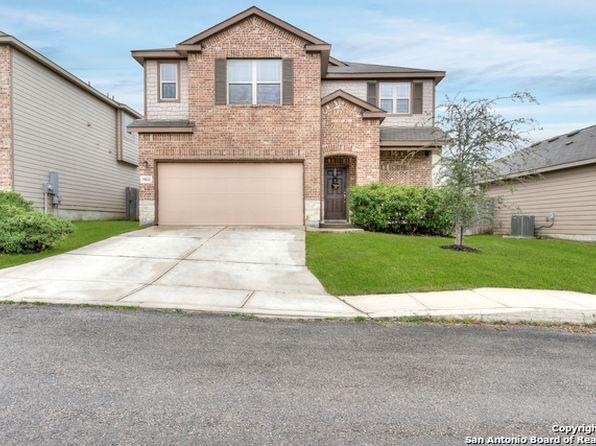 Fabulous 9814 Marbach Bnd San Antonio Tx 78245 Home Interior And Landscaping Analalmasignezvosmurscom