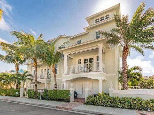 Houses For Rent in Juno Beach FL - 14 Homes | Zillow