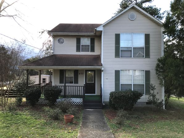 Auburn Al For Sale By Owner Fsbo 23 Homes Zillow