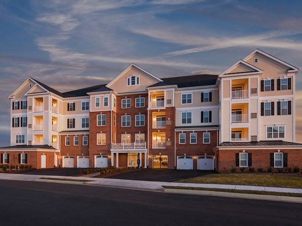 Apartments For Sale In Ashburn Va