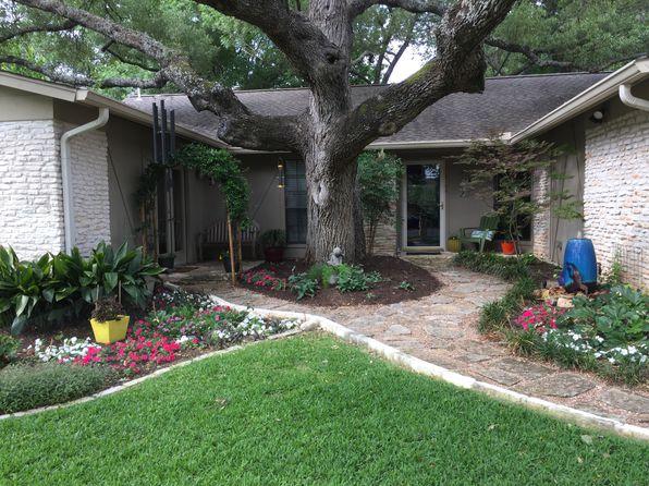 East Oak Hill Real Estate - East Oak Hill Austin Homes For Sale