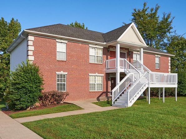 Apartments For Rent In Greenbrier Tn Zillow