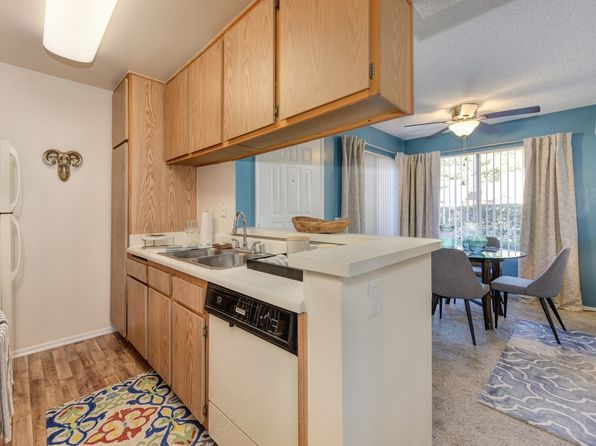 Apartments For Rent in Lancaster CA | Zillow