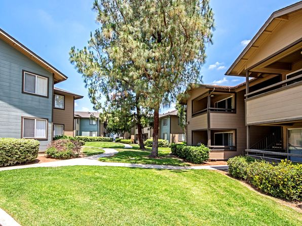 Excellent Corona Ca Pet Friendly Apartments Houses For Rent 30 Download Free Architecture Designs Scobabritishbridgeorg