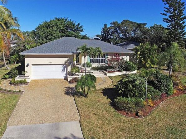 sanibel fl single family homes for sale 206 homes zillow