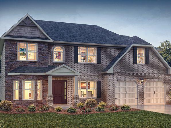 Huntington Downs Real Estate - Huntington Downs Greenville Homes ...