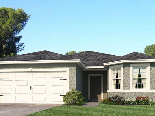 North Port Real Estate  North Port FL Homes For Sale  Zillow