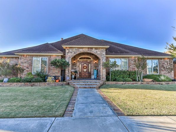 Low Income Homes Lubbock Tx