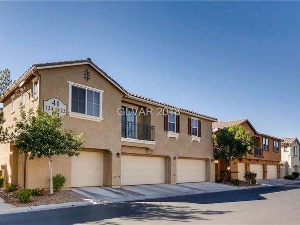 las vegas nv condos apartments for sale 1 381 listings zillow