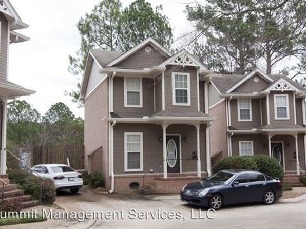 Apartments For Rent in Oxford MS | Zillow