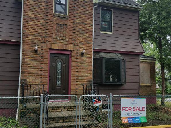 Newark NJ Pet Friendly Apartments & Houses For Rent - 91 Rentals ...