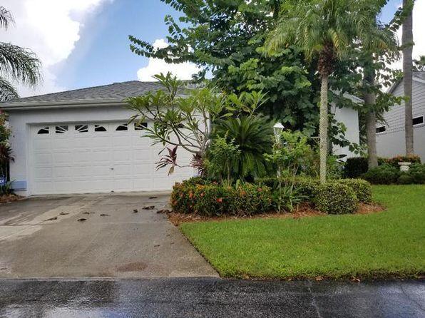 Desoto Lakes Real Estate Desoto Lakes Sarasota Homes For Sale Zillow