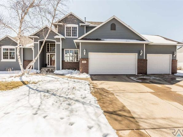 Granite Countertops   Sioux Falls Real Estate   Sioux Falls SD Homes For  Sale | Zillow