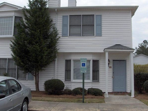 Townhomes For Rent In Greenville Nc 28 Rentals Zillow