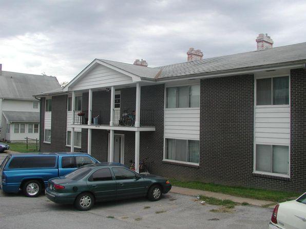 foto de Apartments For Rent in Bellevue NE Zillow