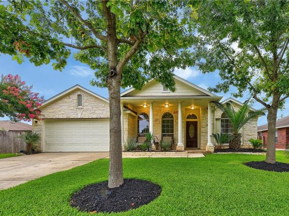 Round Rock Real Estate - Round Rock TX Homes For Sale | Zillow