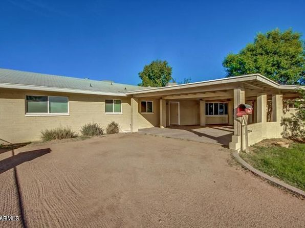 maryvale real estate maryvale phoenix homes for sale zillow