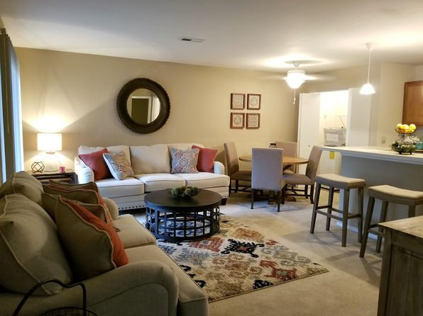 Apartments For Rent In Oakville MO | Zillow
