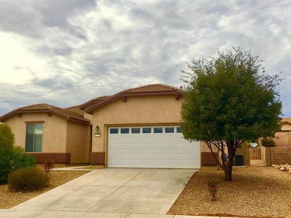 open floorplan hereford real estate hereford az homes for sale zillow