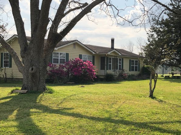 Coolidge Real Estate - Coolidge GA Homes For Sale | Zillow