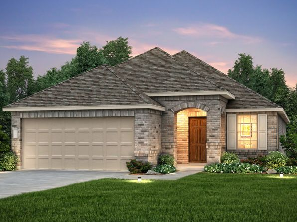 San Antonio Tx New Homes Amp Home Builders For Sale 1 524