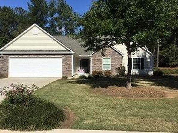 Houses For Rent In Walton County GA