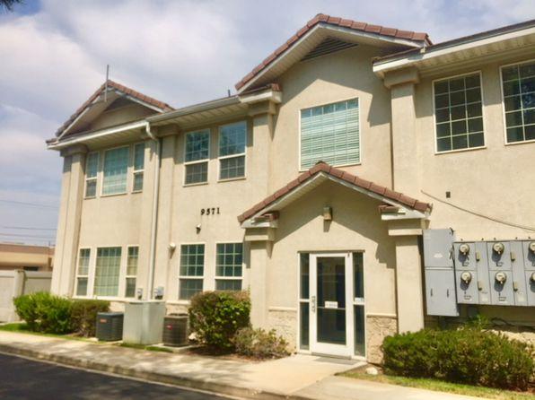 Studio Apartments For Rent In Utah Zillow