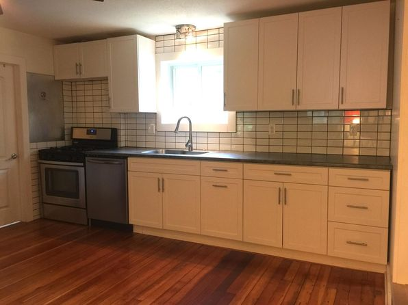 Apartments For Rent In Leeds MA | Zillow