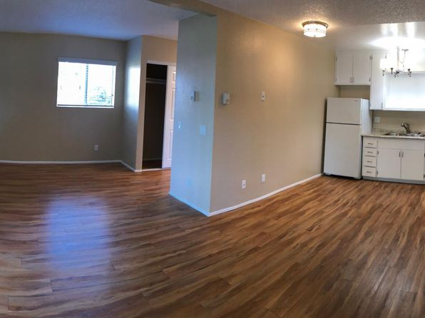 Studio Apartments For Rent In Carlsbad Ca Zillow