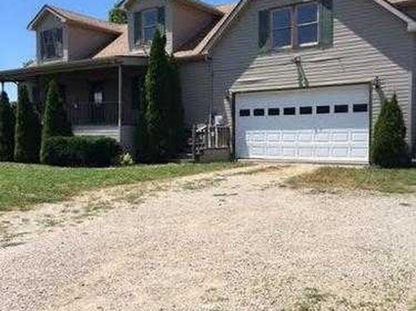 Foreclosed Homes For Sale In Clinton County