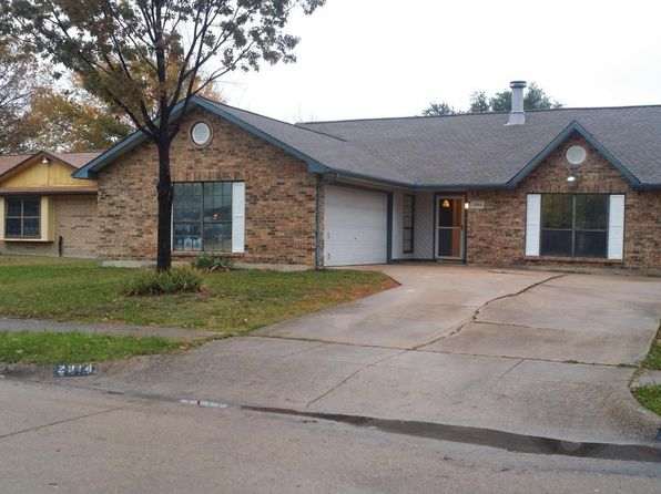Houses For Rent In Grand Prairie Tx 79 Homes Zillow