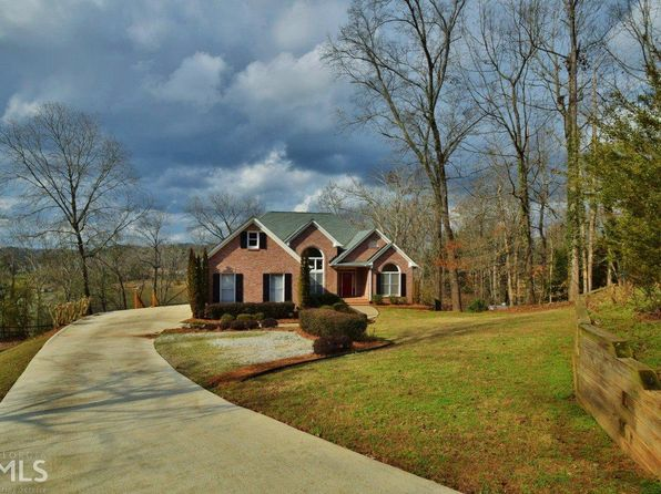 Recently Sold Homes In Quiet Place The Woods Gainesville
