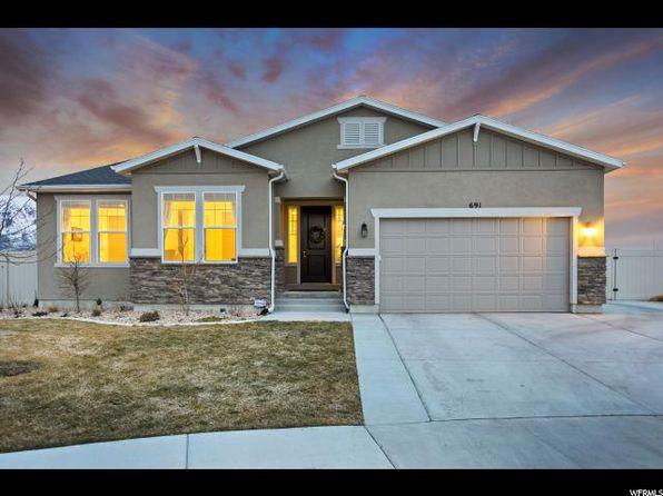 orem ut single family homes for sale 134 homes zillow