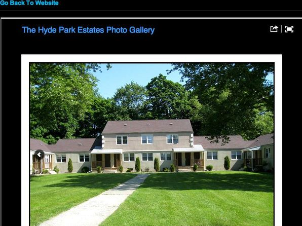 Hyde Park NY Pet Friendly Apartments Houses For Rent