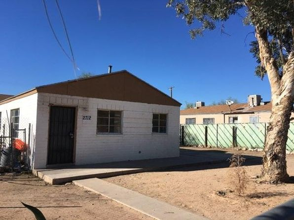 Apartments for rent in tucson az zillow - 4 bedroom houses for rent in tucson az ...