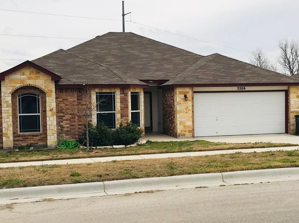 Killeen Tx For Sale By Owner Fsbo 12 Homes Zillow