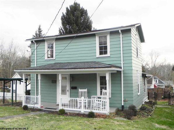 Morgantown wv single family homes for sale 158 homes for Morgantown wv home builders