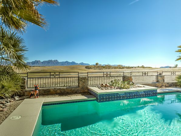 Swimming Pool Las Cruces Real Estate Las Cruces Nm Homes For