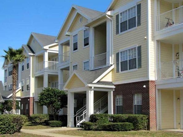 Apartments For Rent In Jacksonville Fl Zillow