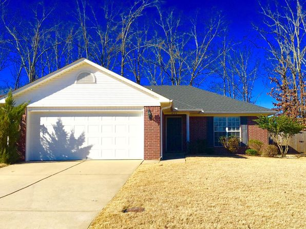 1 day ago. Houses For Rent in Conway AR   53 Homes   Zillow