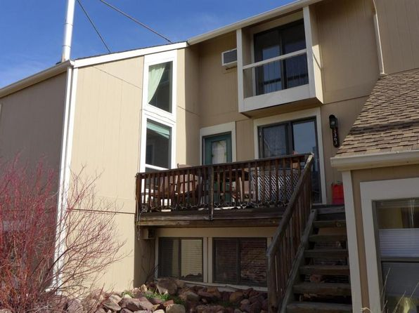 Apartments For Rent in Boulder CO | Zillow