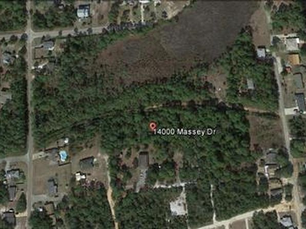 Pensacola Real Estate - Pensacola FL Homes For Sale   Zillow