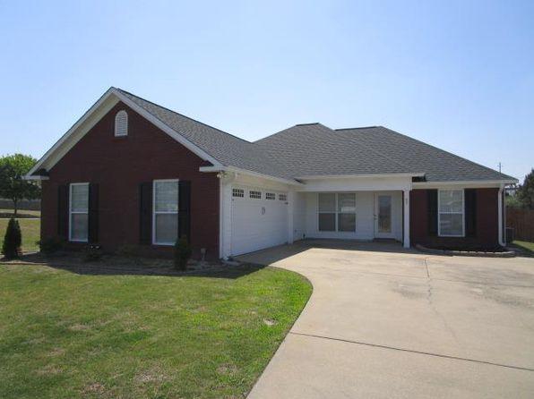 Remax Homes For Sale Phenix City Al
