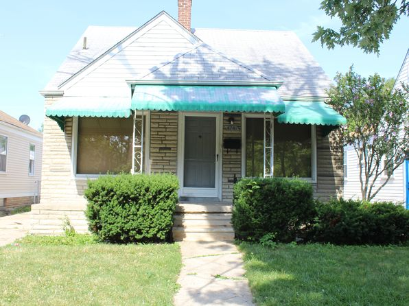 Herman Gardens Detroit For Sale by Owner (FSBO) - 0 Homes | Zillow