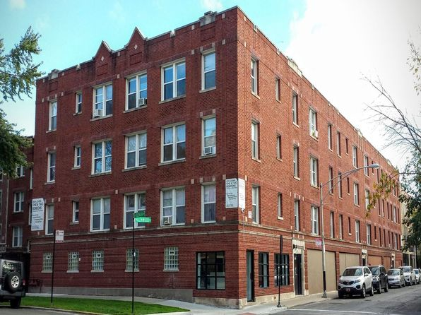 Rental Listings in West Ridge Chicago - 325 Rentals | Zillow