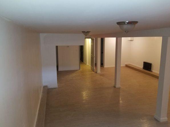 Studio Apartments For Rent In Elmhurst Il