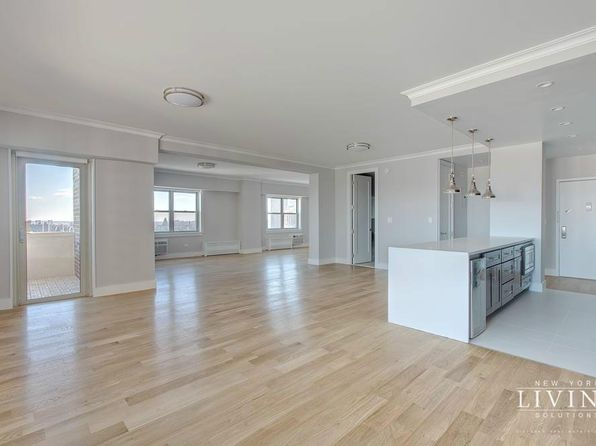 Apartments For Rent In Tribeca New York | Zillow