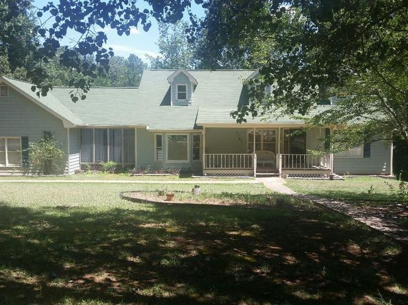 Covington Real Estate - Covington GA Homes For Sale | Zillow